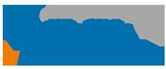 KSE - Logo