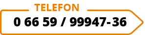 KSE - Button Kontakt Telefon