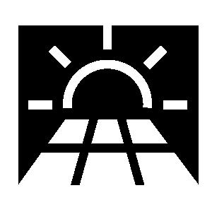 KSE - PV Check