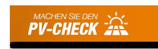 KSE - PV-Check